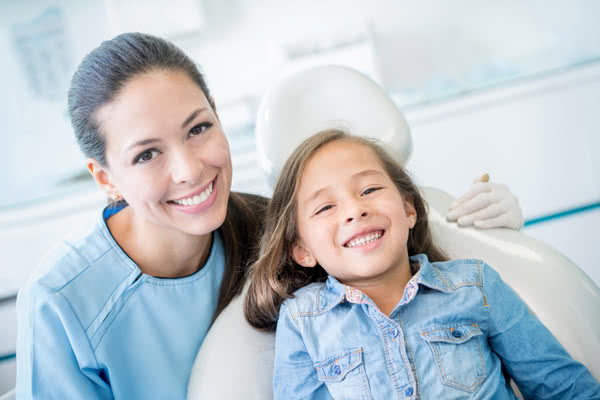 kierlan-dental-center-family-dental-services-01